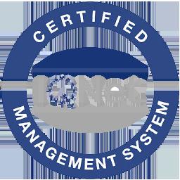 certificazione qualità iqnet